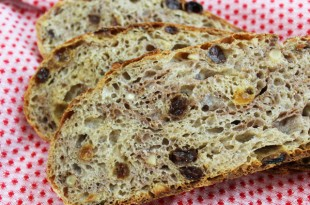 Fruit_Nut_Bread_600