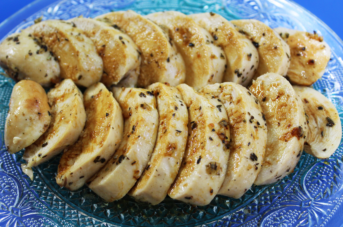 Lemon Herb Chicken Breast1200_8653