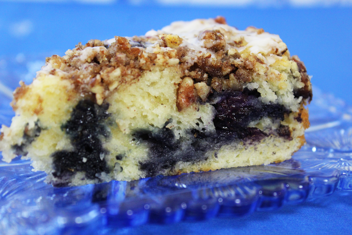 Blueberry Coffee Cake1200_1455