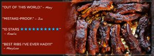 JennyCanCook Rib Recipe Reviews