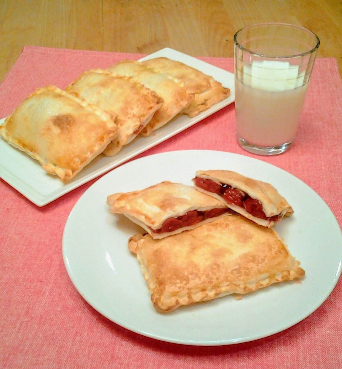 Your Photos/My Recipes Archive - Jenny Can Cook