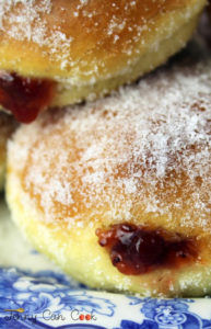 Best Recipe Polish Paczki