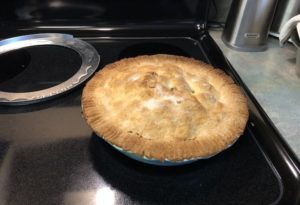 best recipe apple pie