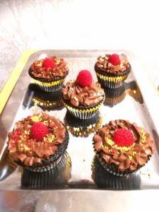 Chocolatecupcakes_raspberry
