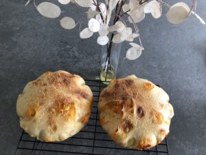 Dutch Oven Bread Jenny Can Cook