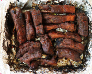 Jenny Can Cook Ribs